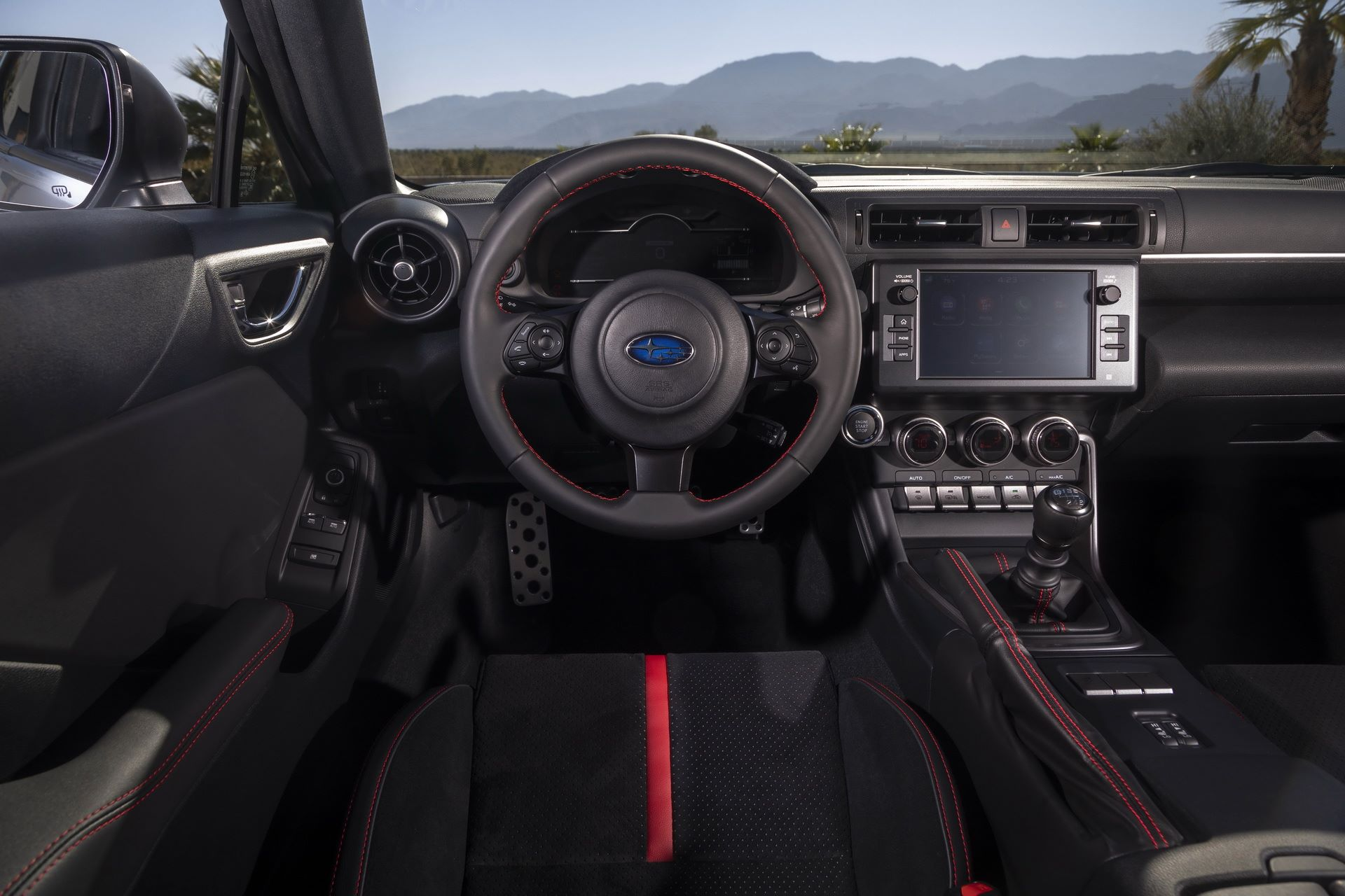 2022-Subaru-BRZ-42