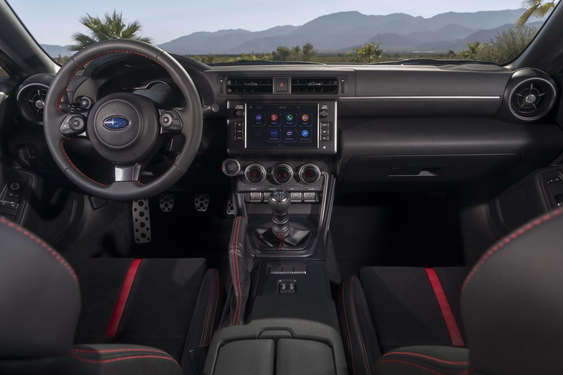 2022-Subaru-BRZ-43