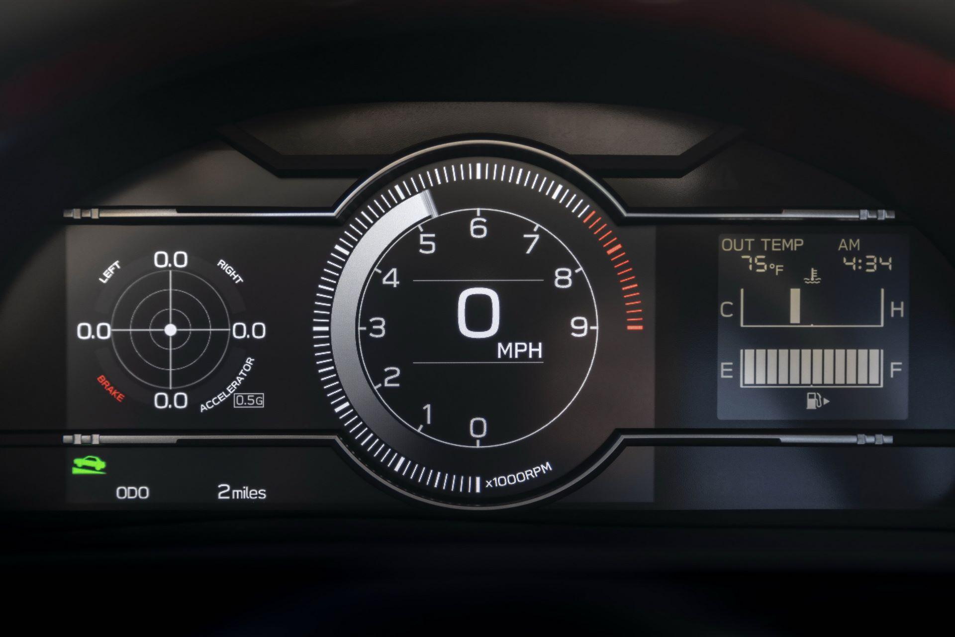 2022-Subaru-BRZ-45