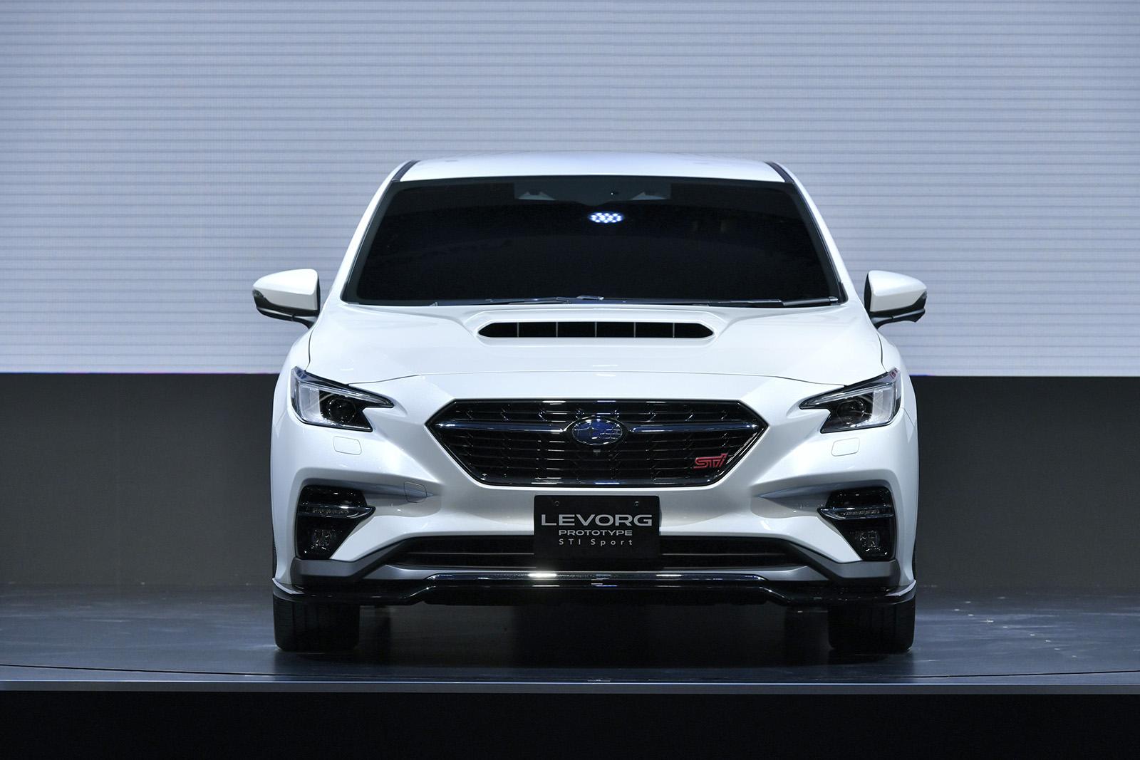 Subaru-Levorg-STI-Sport-Prototype-1