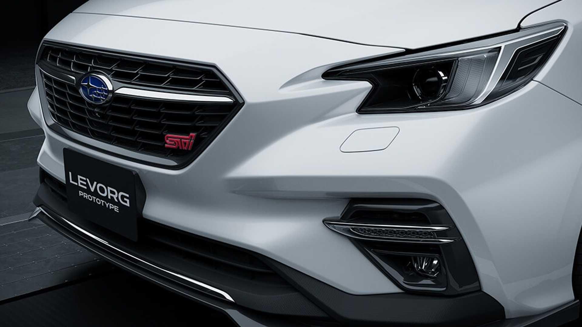 Subaru-Levorg-STI-Sport-Prototype-10