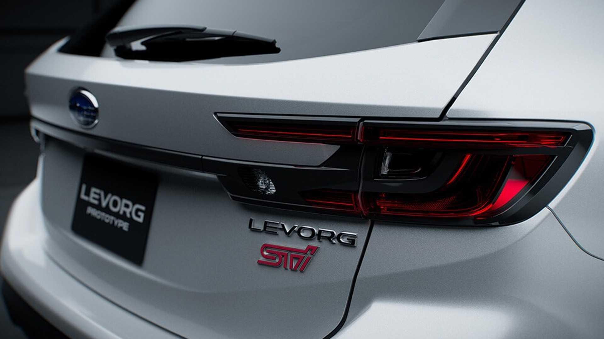 Subaru-Levorg-STI-Sport-Prototype-11