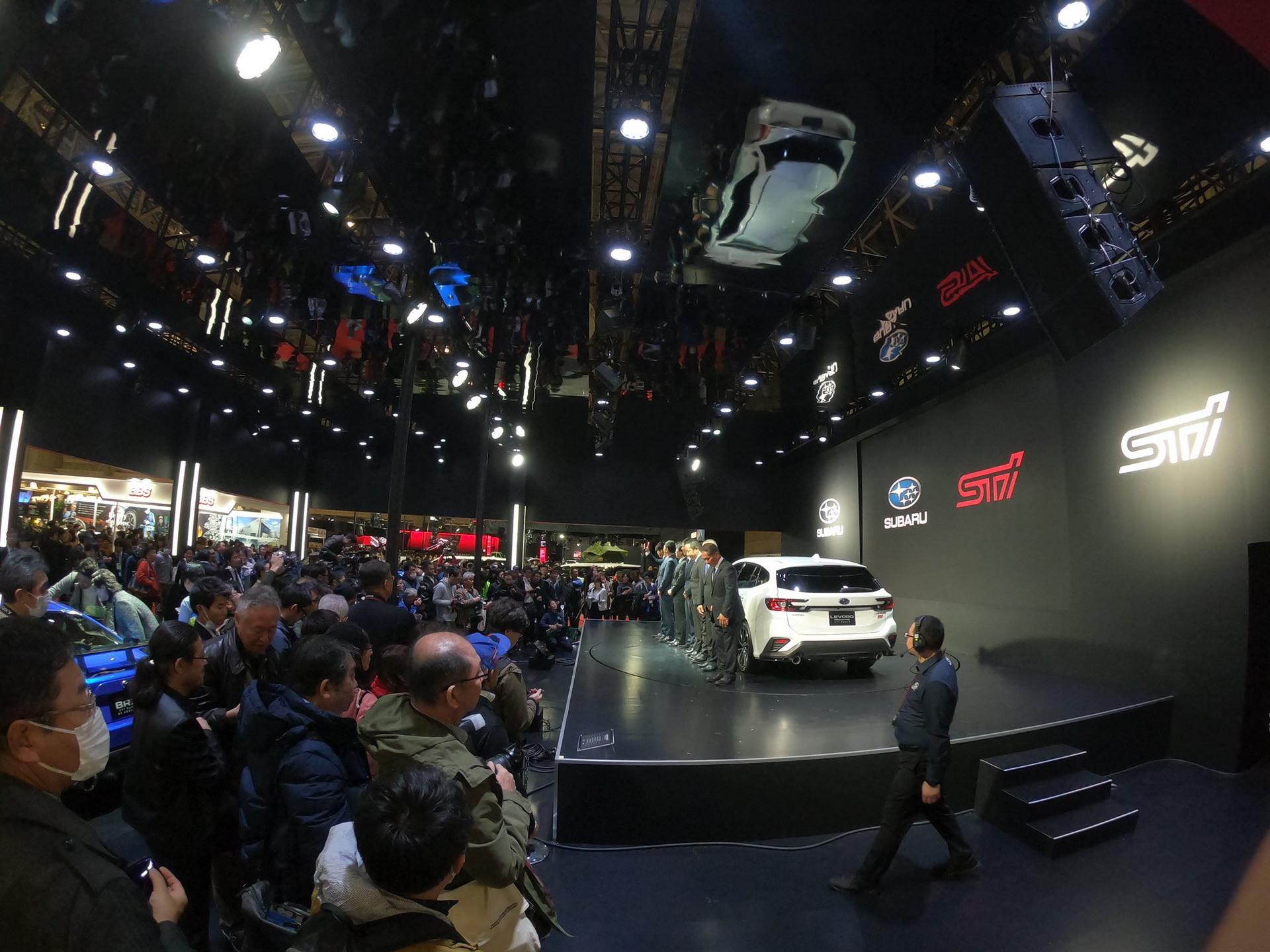 Subaru-Levorg-STI-Sport-Prototype-17
