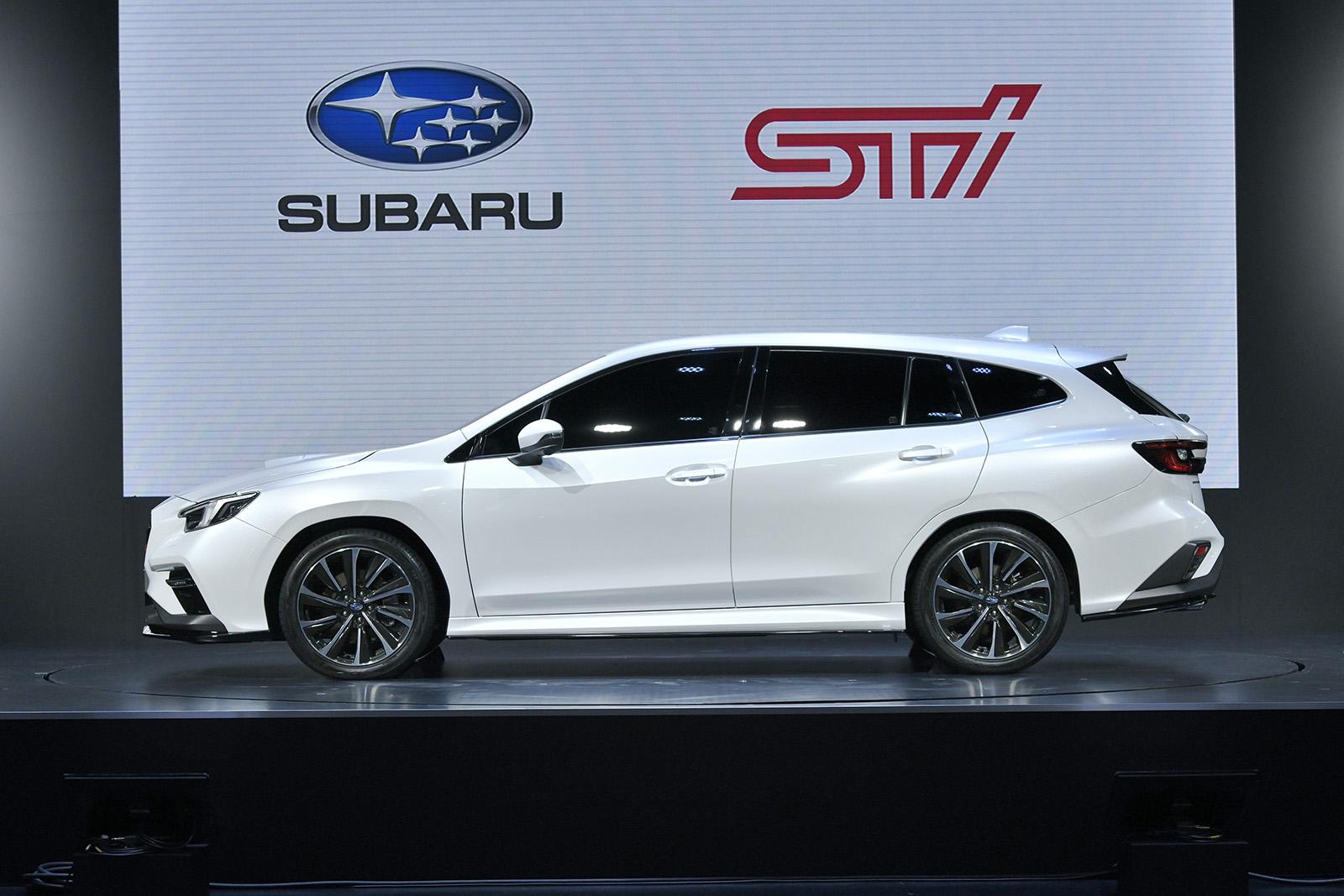 Subaru-Levorg-STI-Sport-Prototype-2