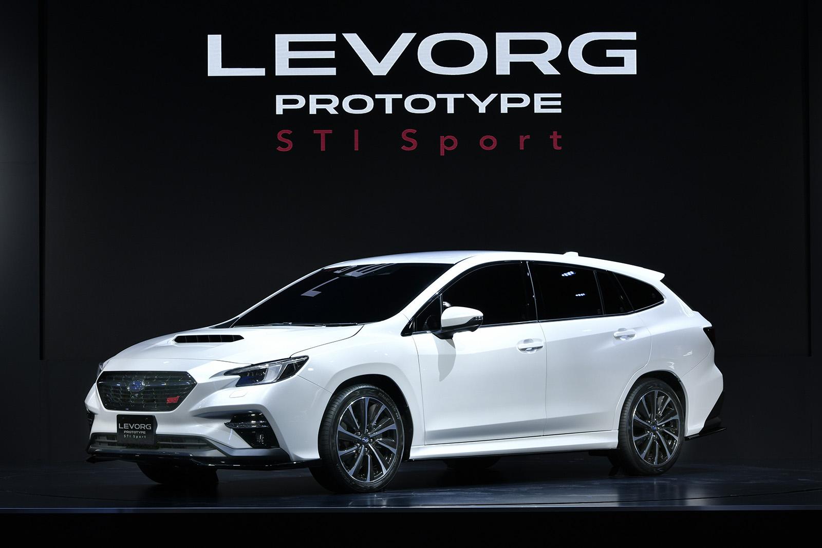 Subaru-Levorg-STI-Sport-Prototype-3