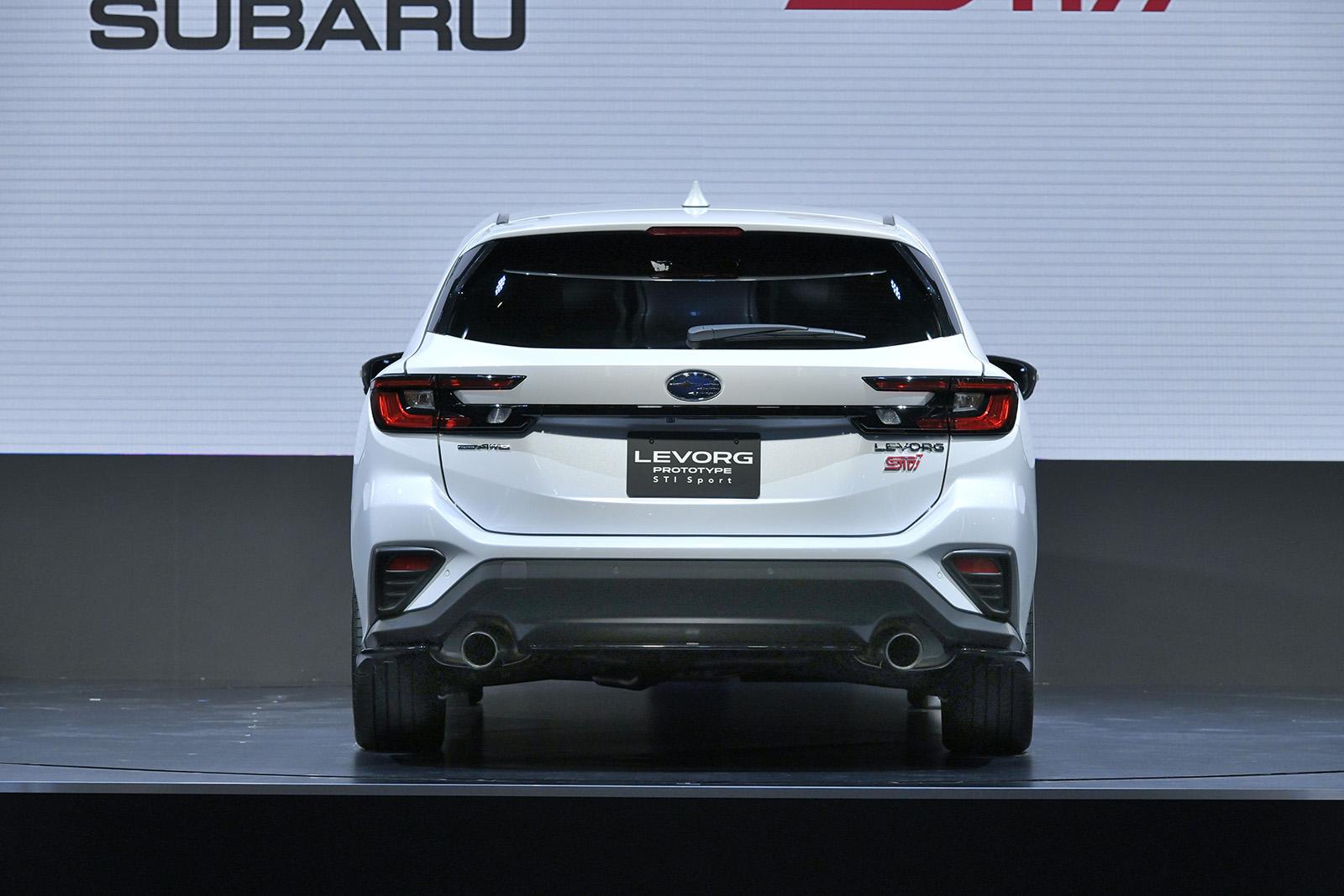 Subaru-Levorg-STI-Sport-Prototype-4