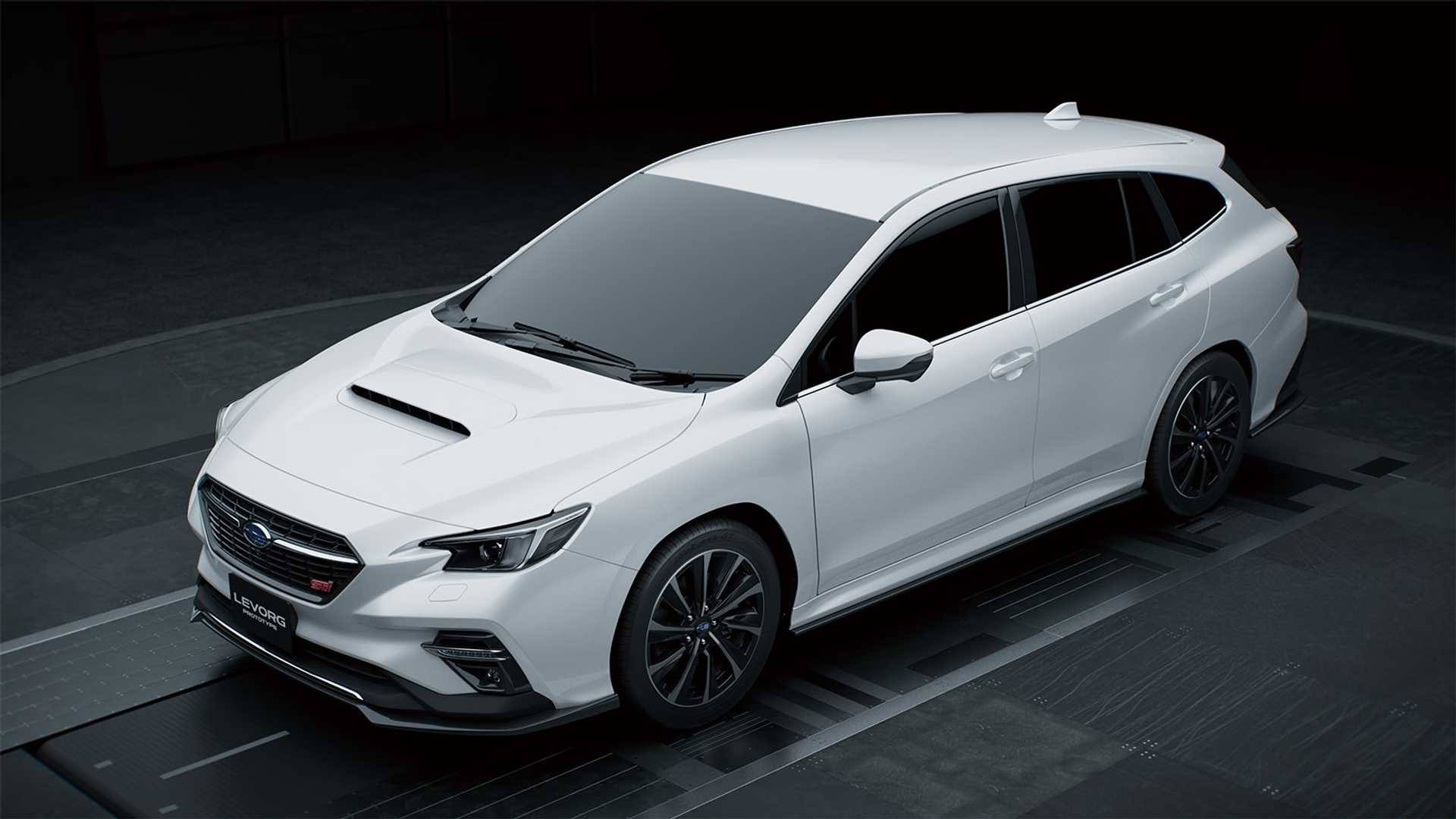 Subaru-Levorg-STI-Sport-Prototype-5