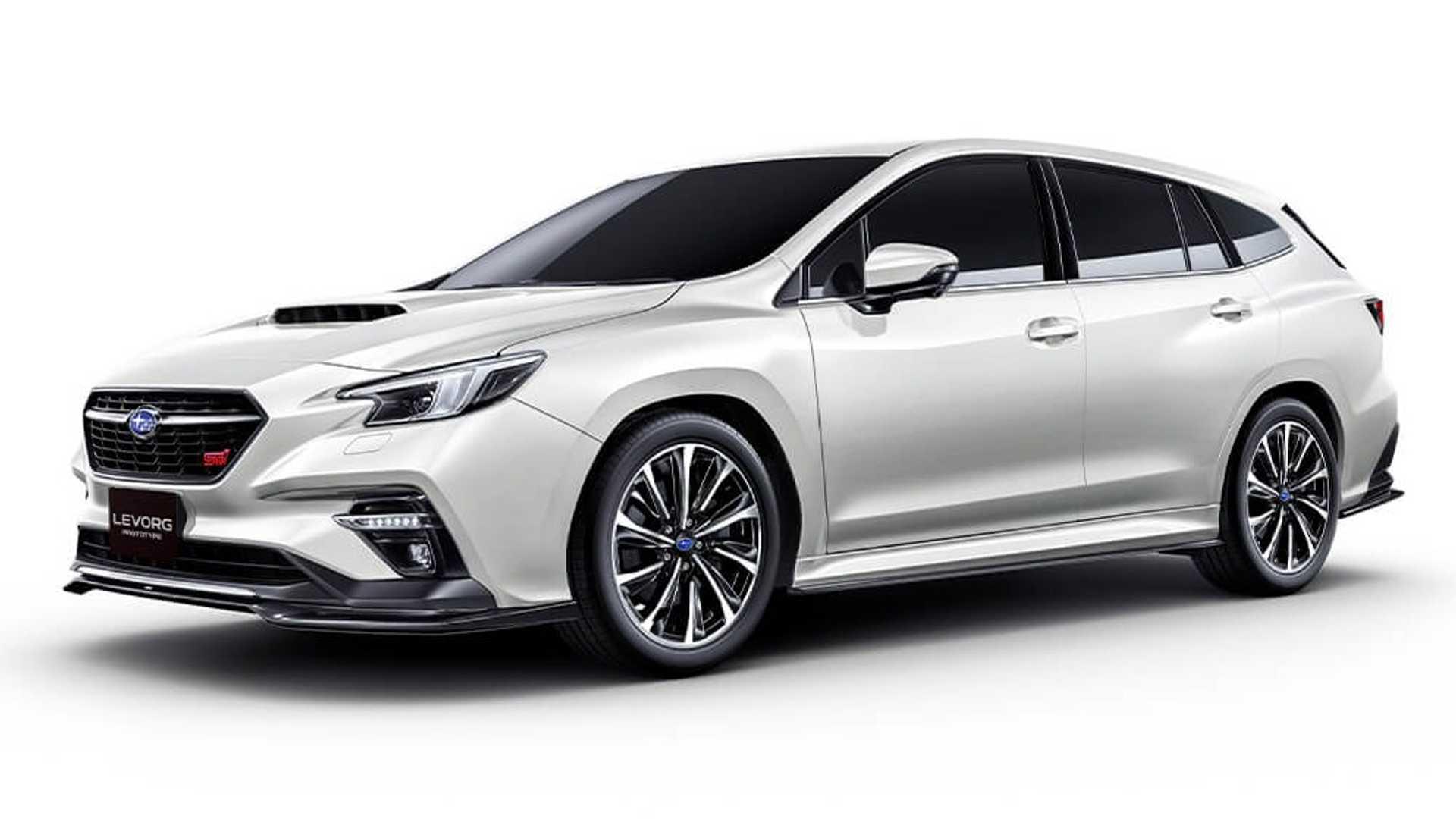 Subaru-Levorg-STI-Sport-Prototype-6