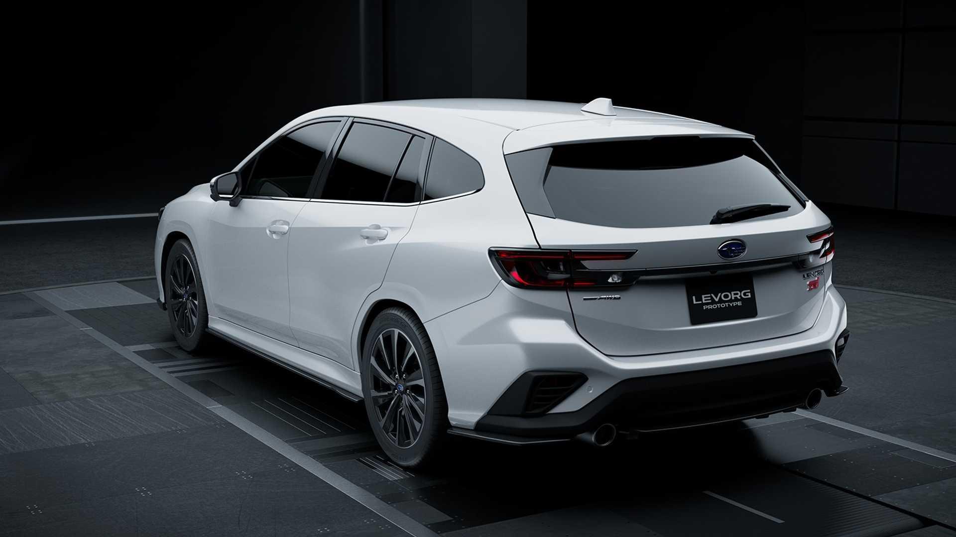Subaru-Levorg-STI-Sport-Prototype-7