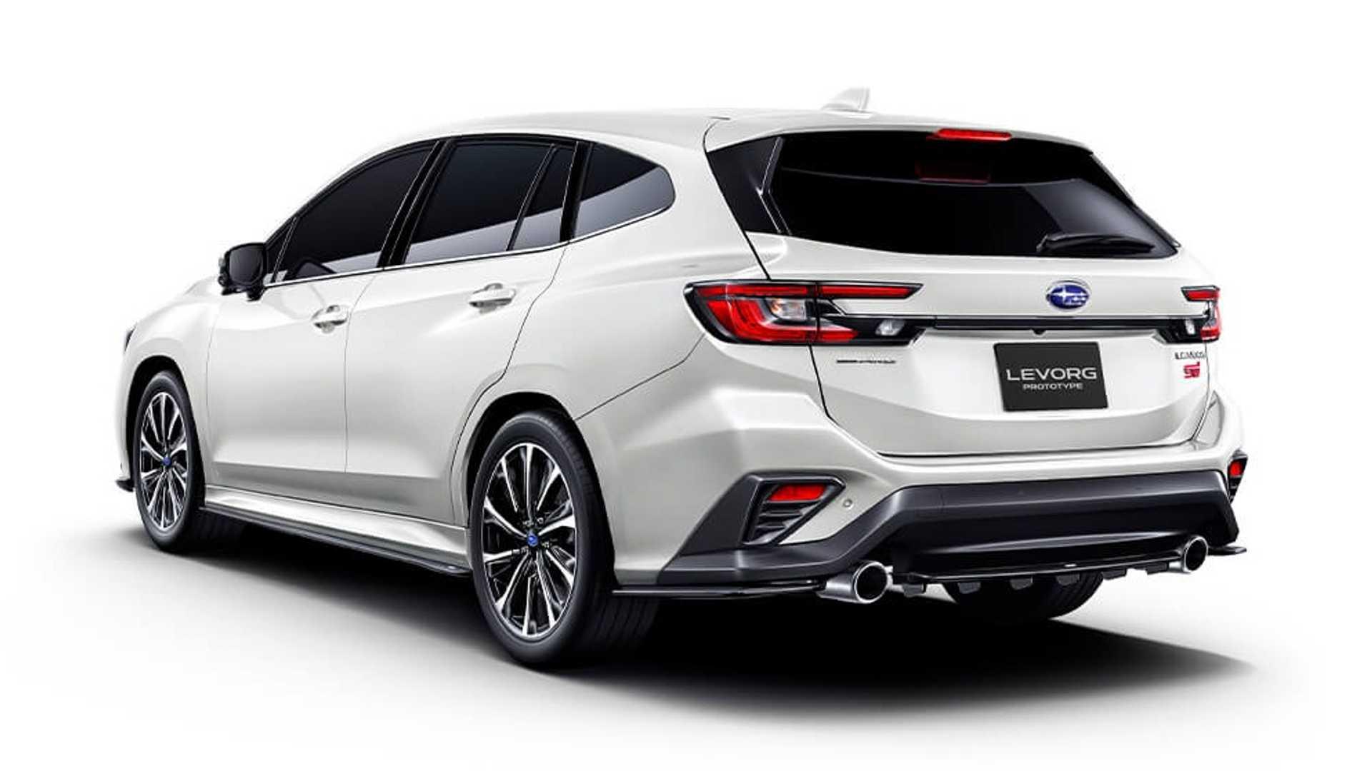 Subaru-Levorg-STI-Sport-Prototype-8