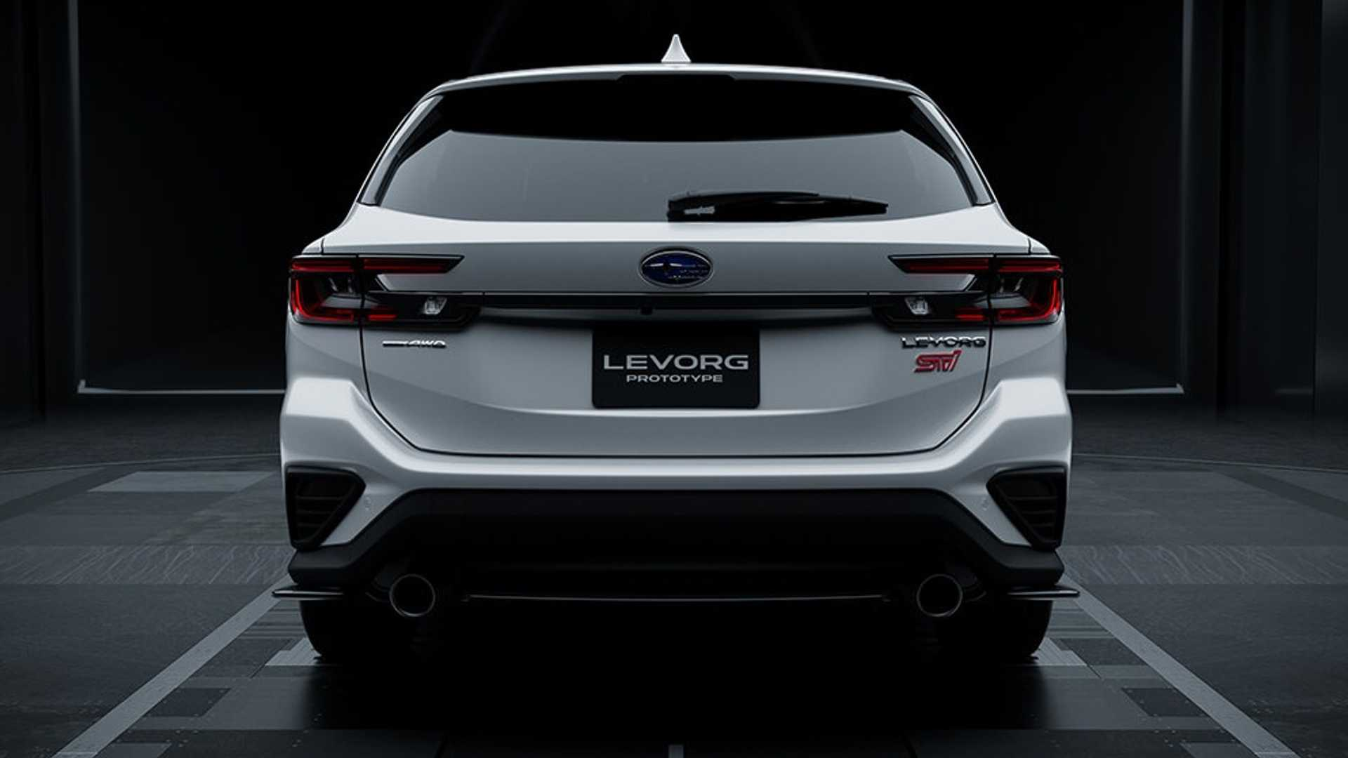 Subaru-Levorg-STI-Sport-Prototype-9