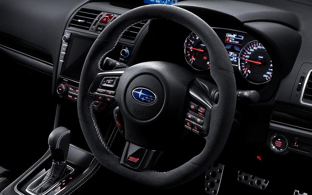 Subaru-WRX-S4-STI-Sport-15-