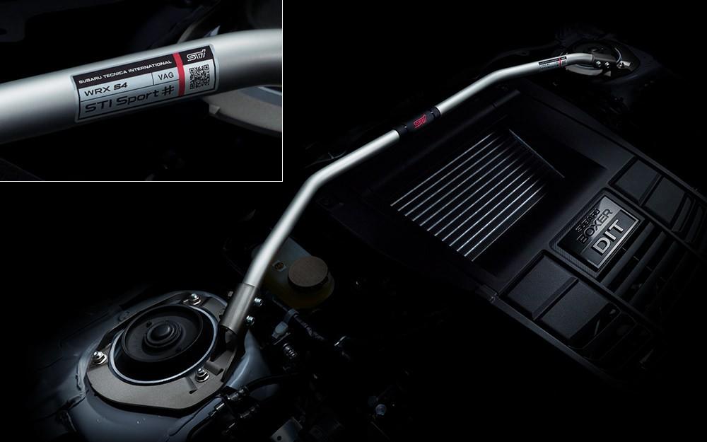 Subaru-WRX-S4-STI-Sport-17-