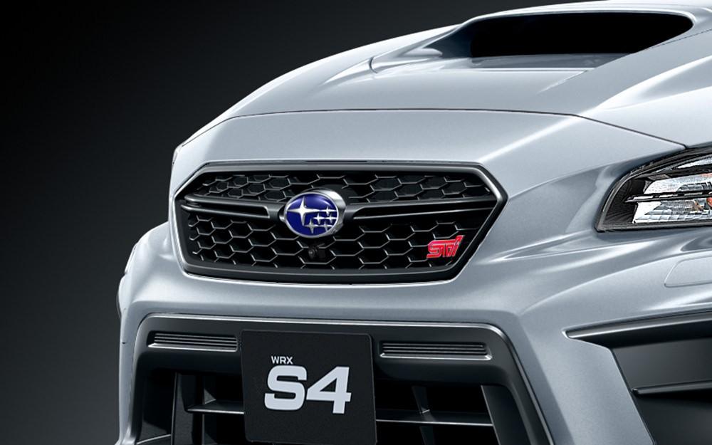 Subaru-WRX-S4-STI-Sport-3-
