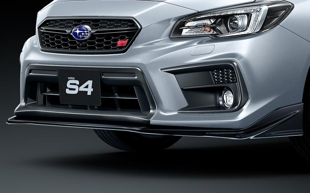 Subaru-WRX-S4-STI-Sport-4-