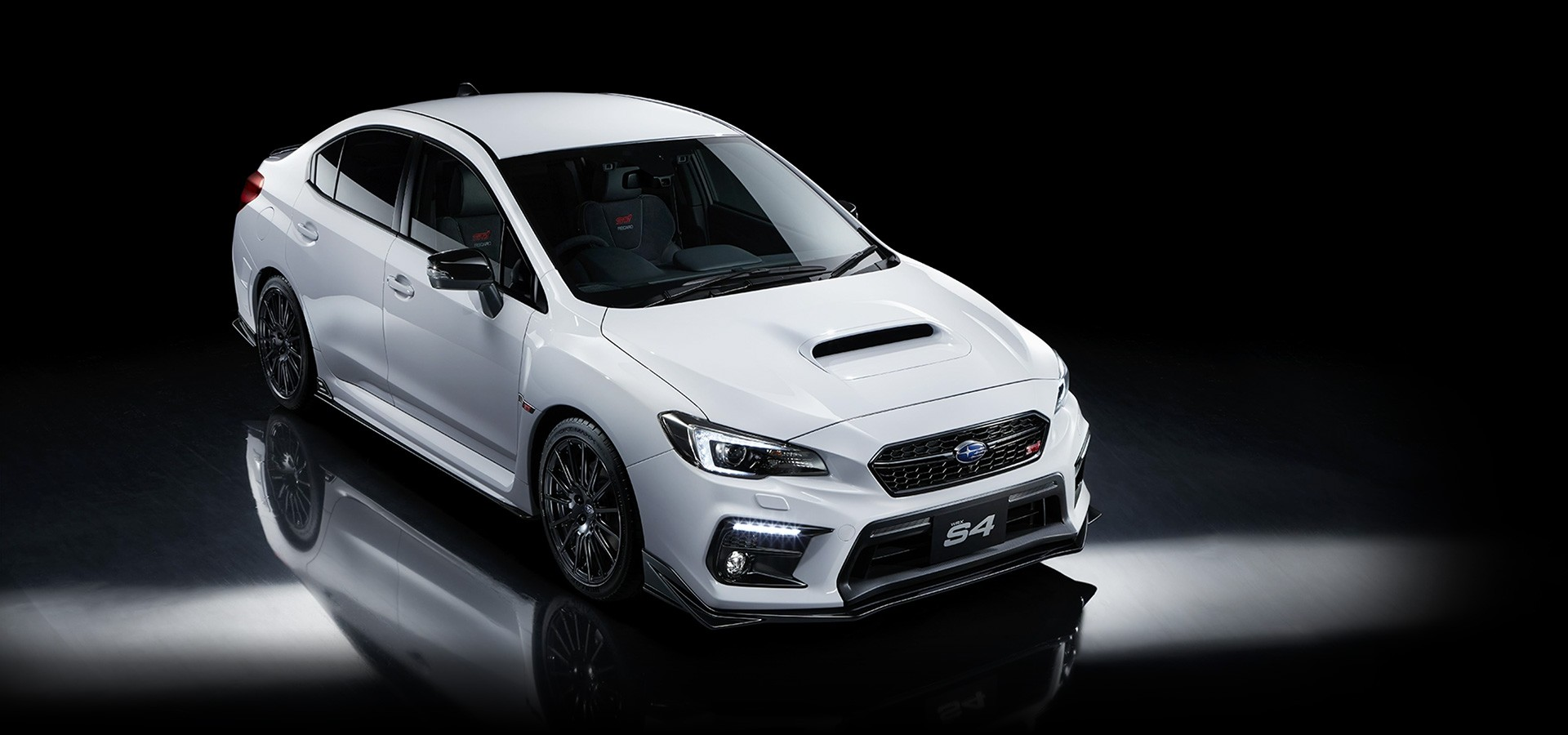 Subaru-WRX-S4-STI-Sport-9-