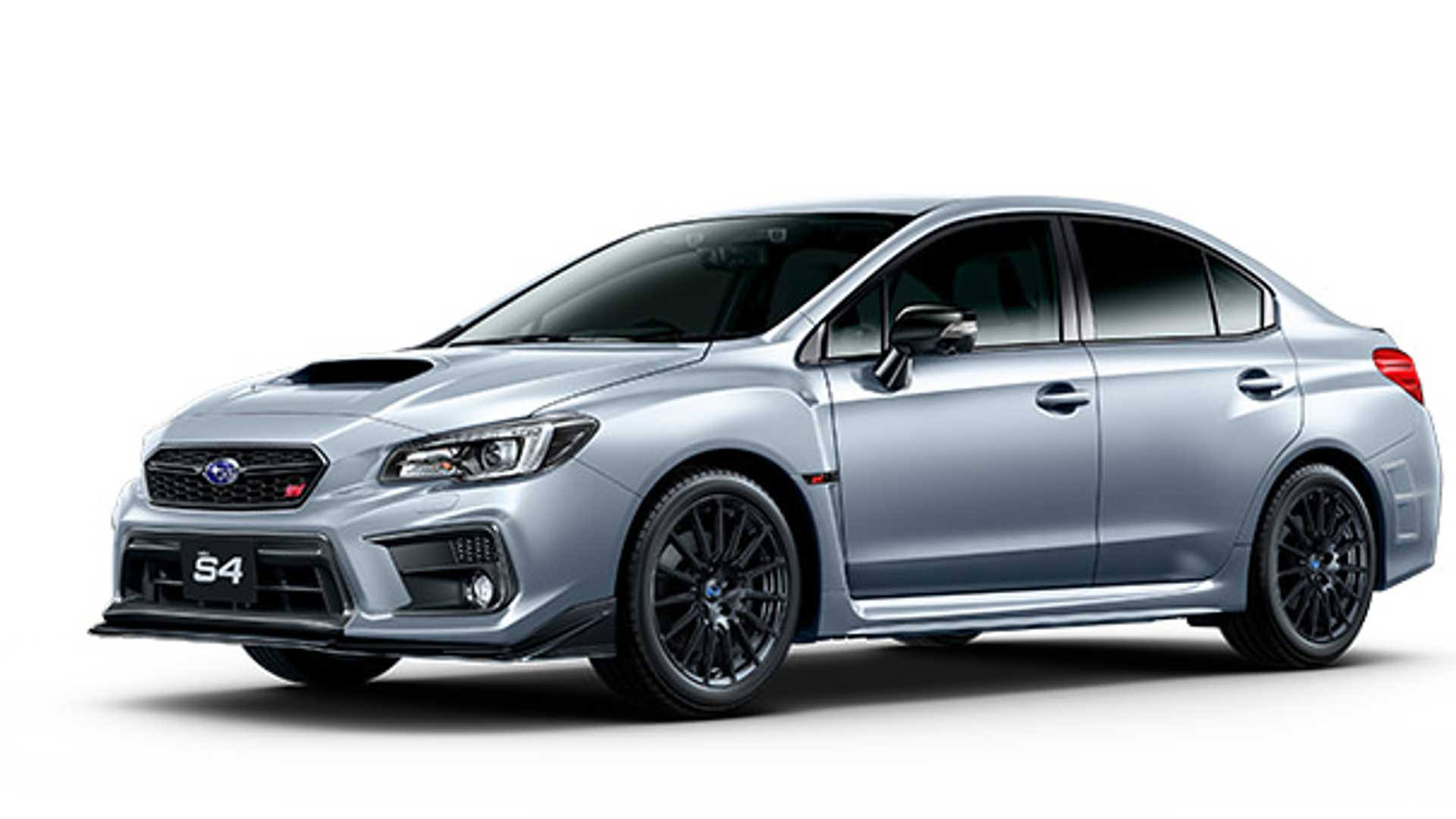 Subaru-WRX-S4-STI-Sport-Sharp-1