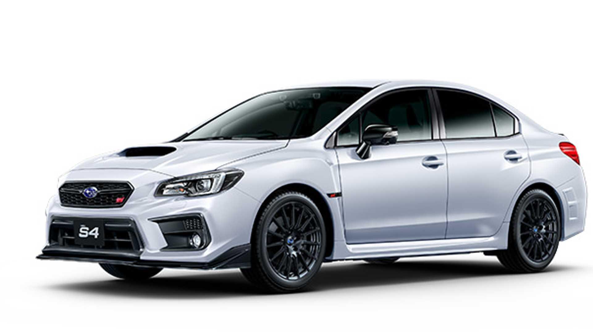 Subaru-WRX-S4-STI-Sport-Sharp-2