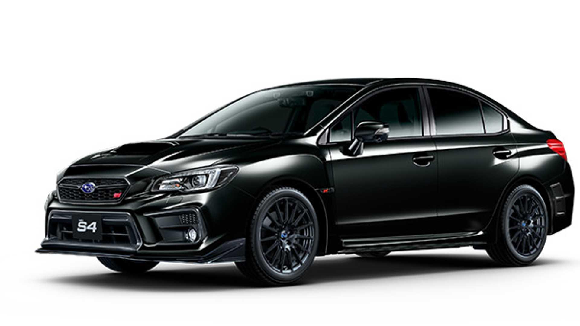 Subaru-WRX-S4-STI-Sport-Sharp-3