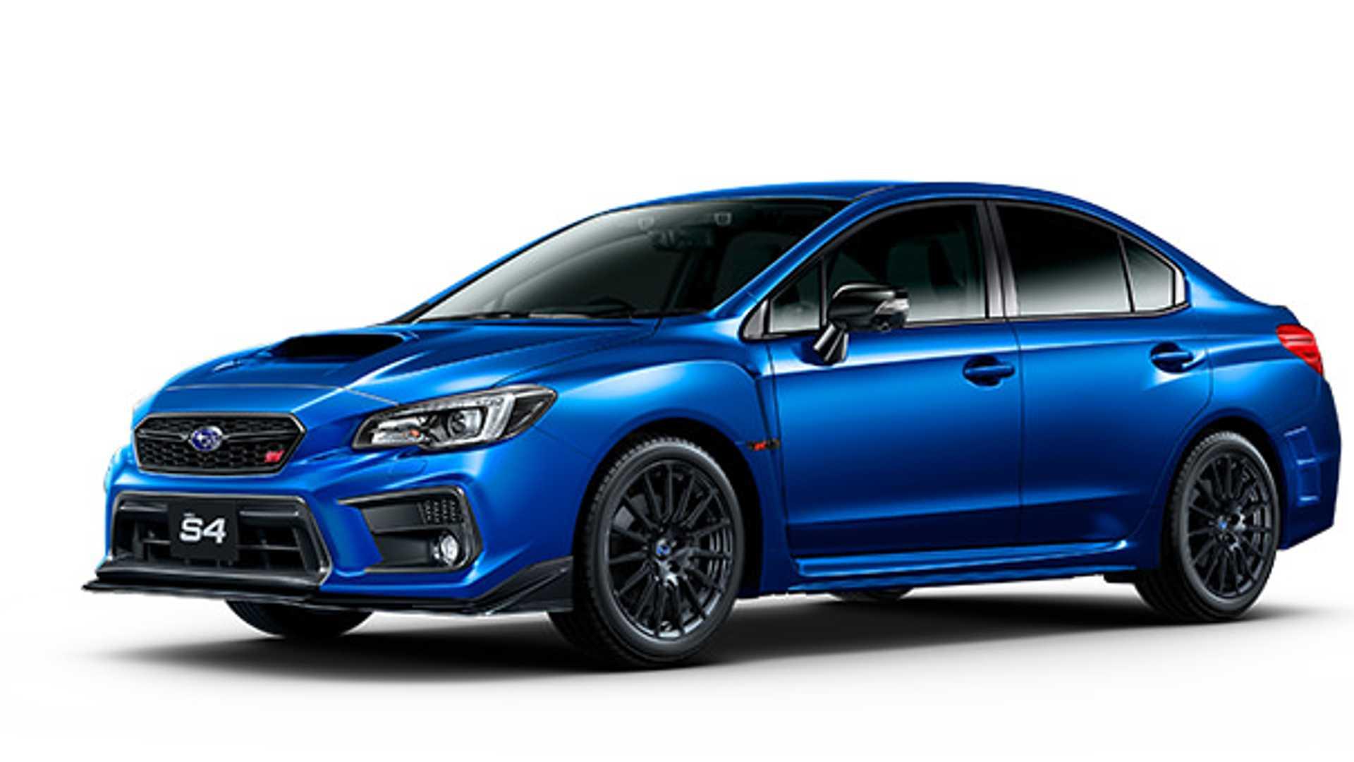 Subaru-WRX-S4-STI-Sport-Sharp-4