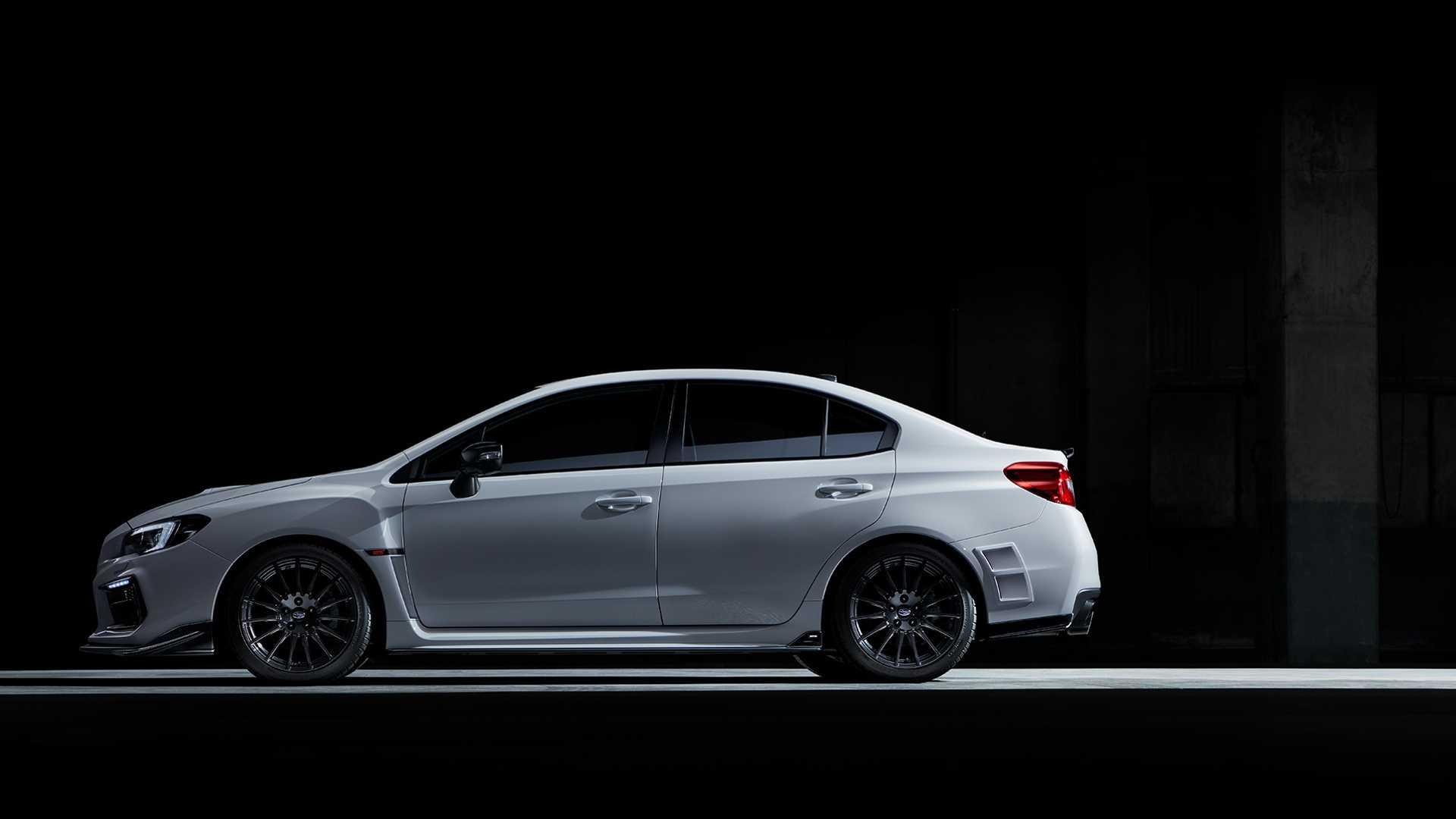 Subaru-WRX-S4-STI-Sport-Sharp-5