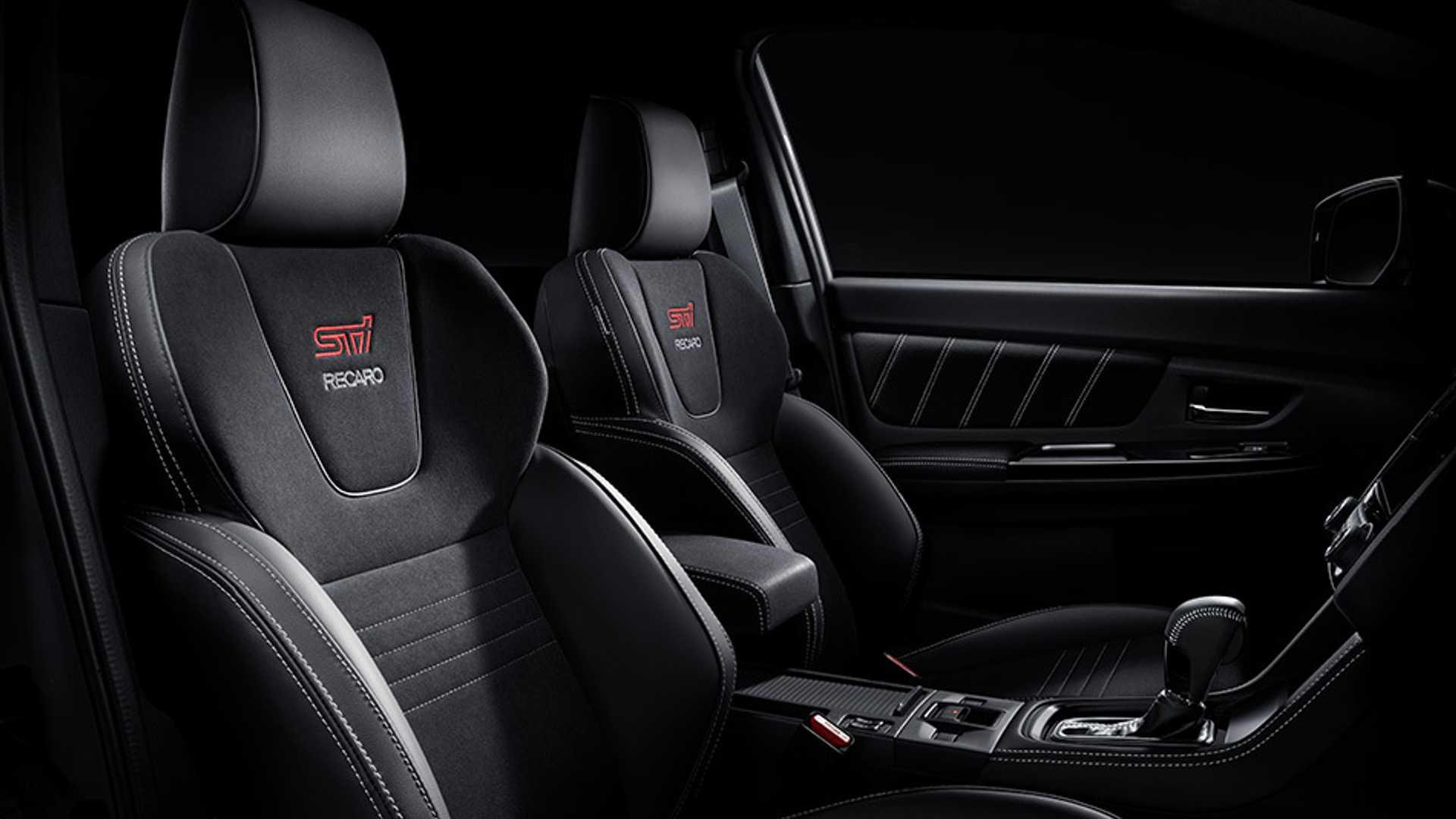 Subaru-WRX-S4-STI-Sport-Sharp-8