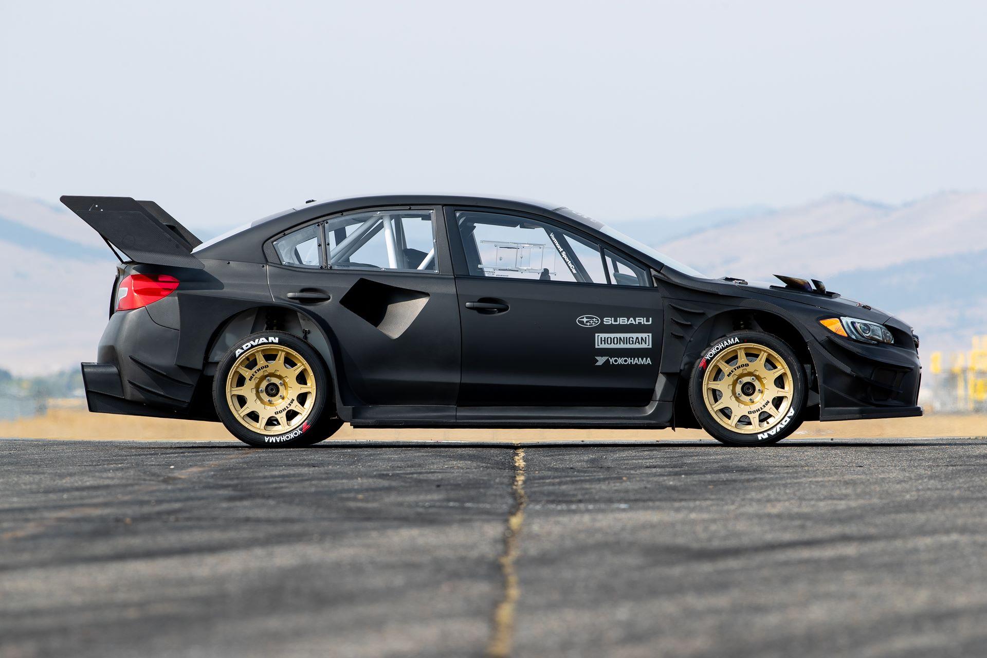 Subaru-WRX-STI-Gymkhana-11-4
