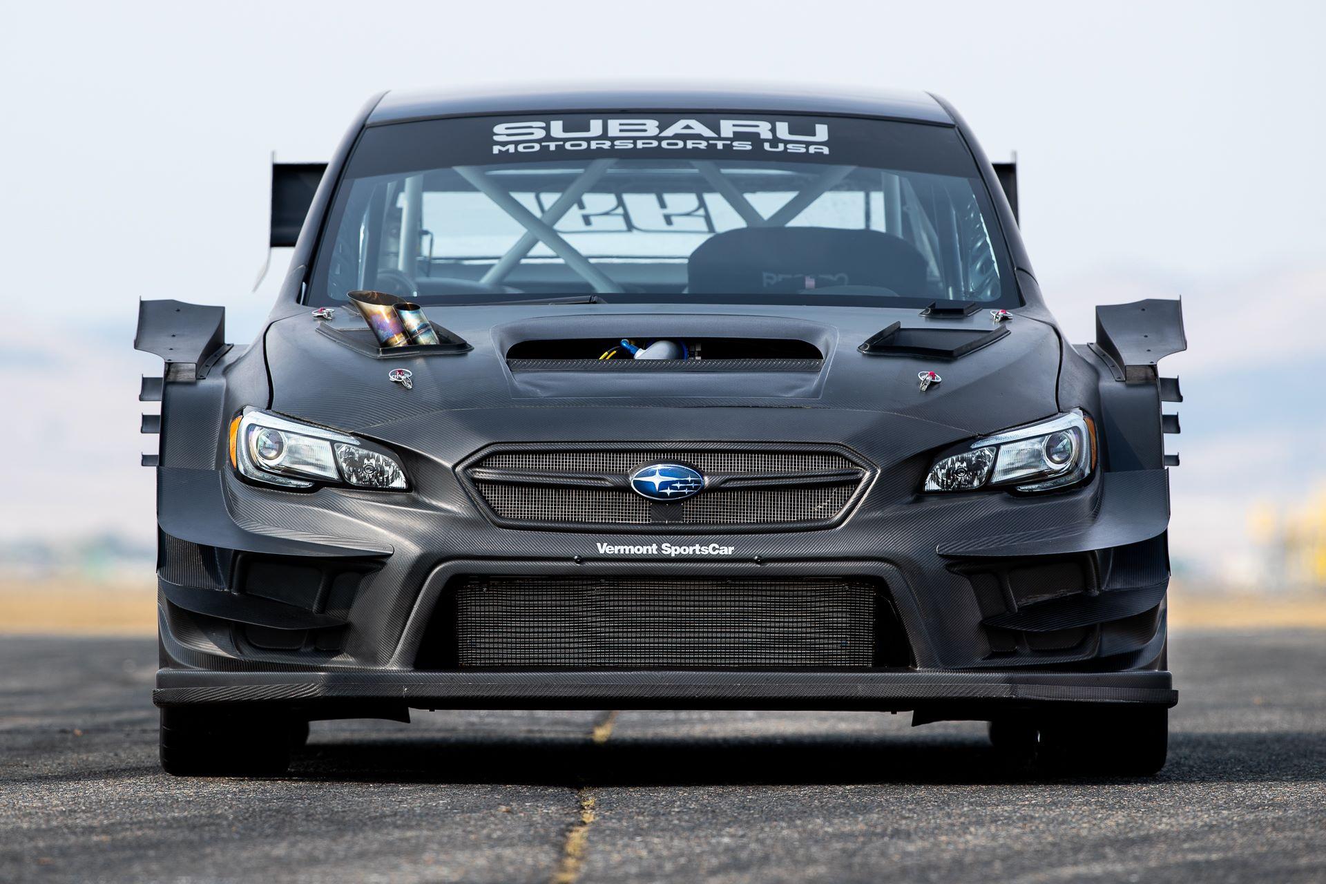 Subaru-WRX-STI-Gymkhana-11-5