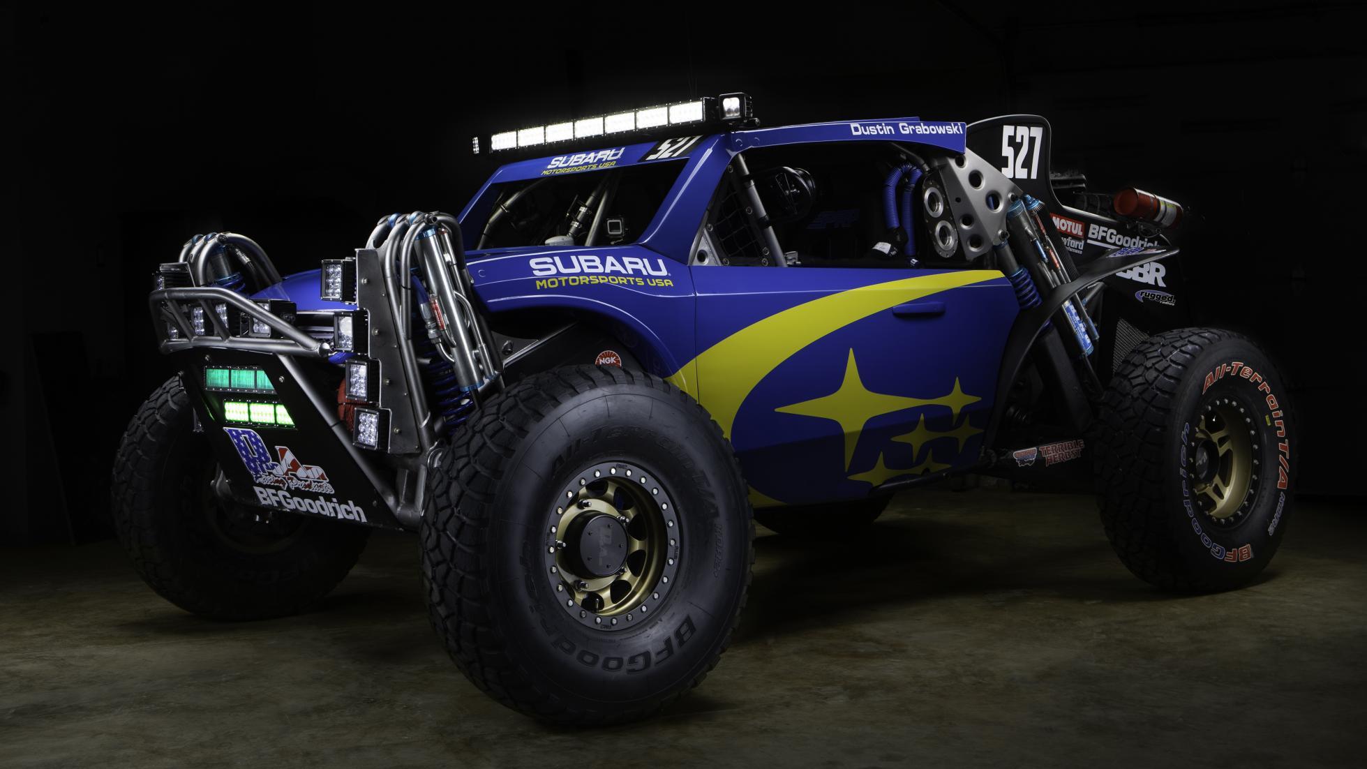 Crosstrek_Desert_Racer_1
