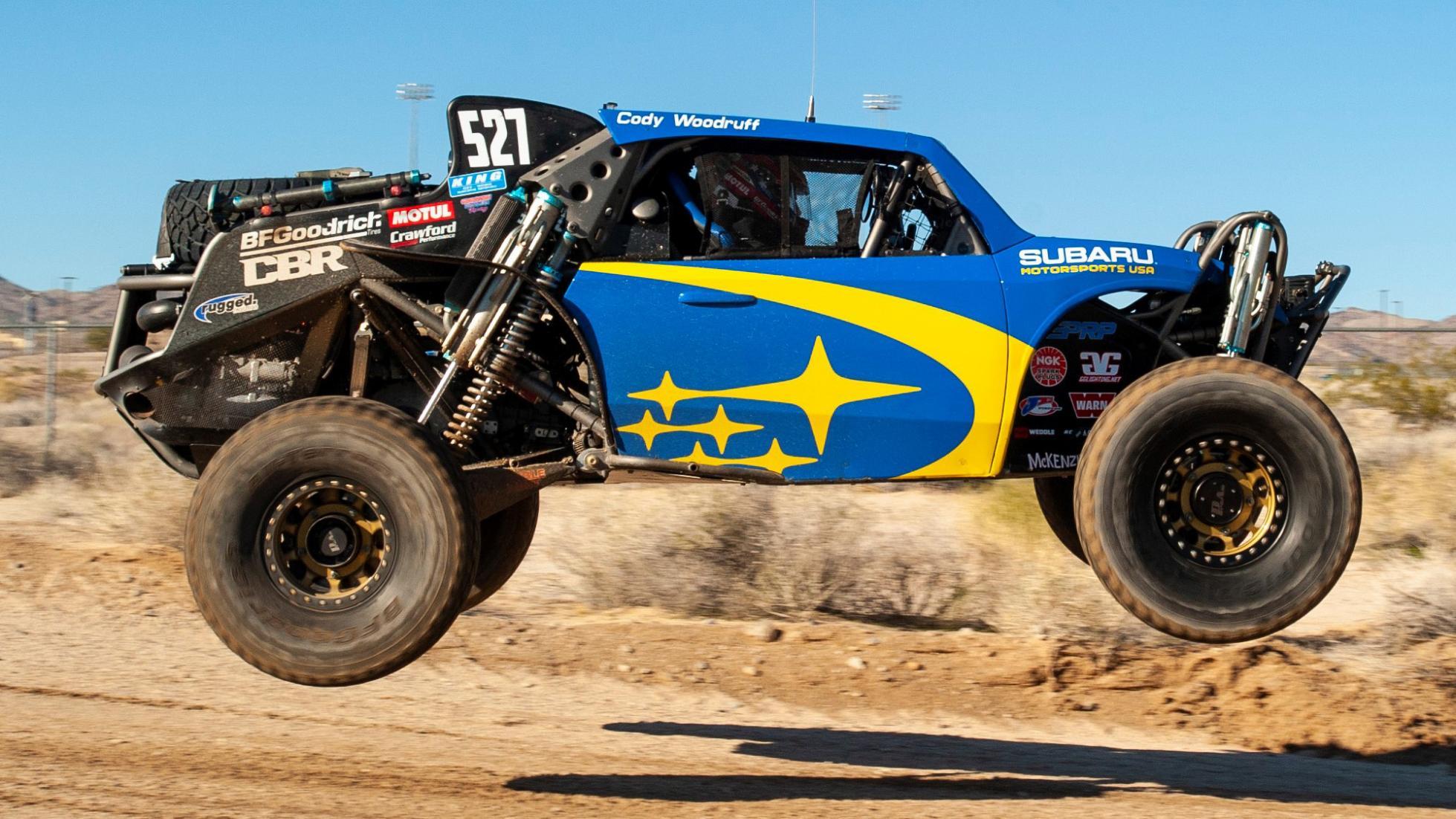 Crosstrek_Desert_Racer_2