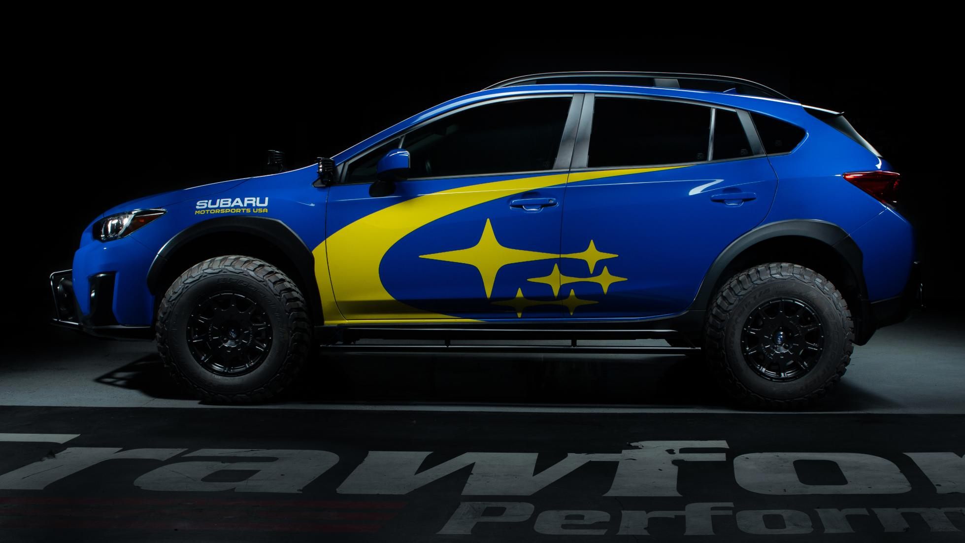 Subaru_XV_Crawford_Performance_0001