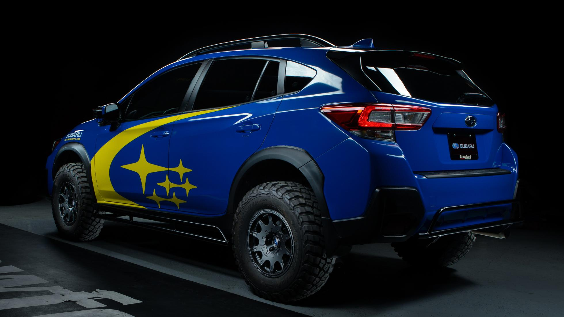 Subaru_XV_Crawford_Performance_0002