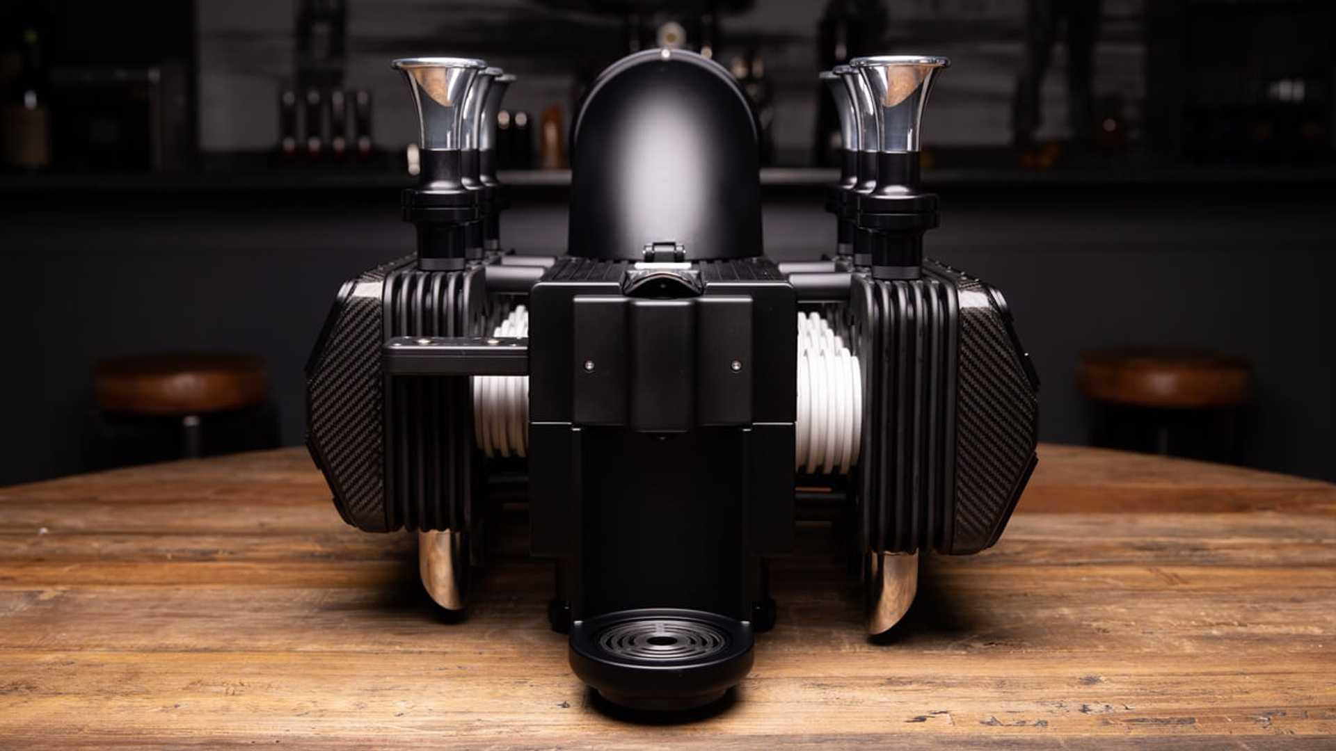 super-veloce-espresso-veloce-rs-black-edition-2
