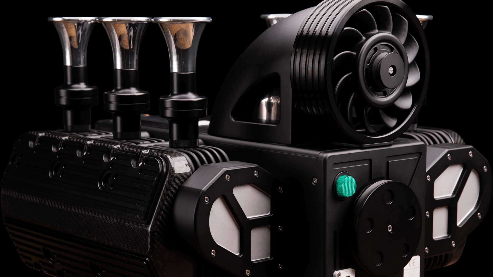 super-veloce-espresso-veloce-rs-black-edition-3