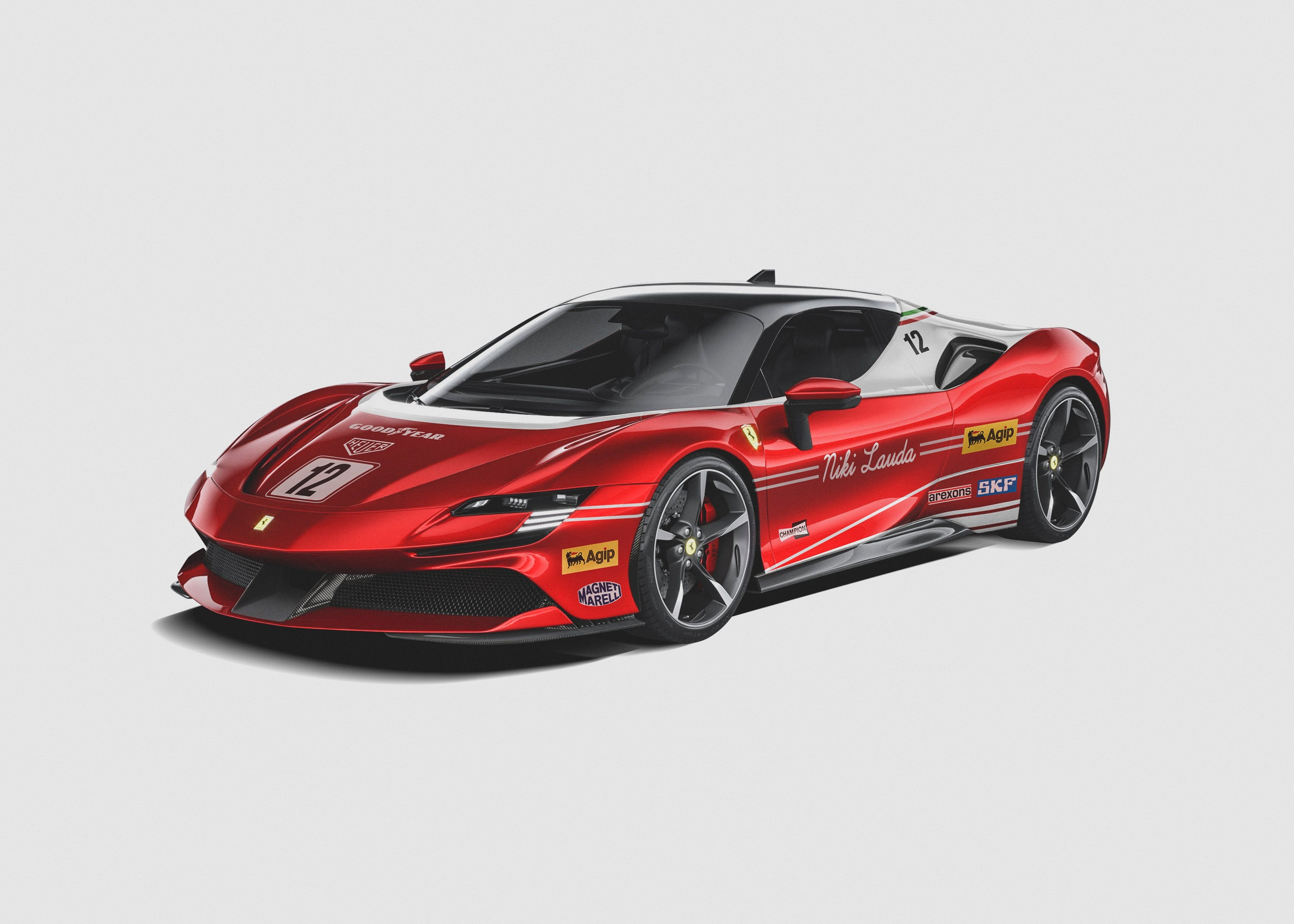 Supercars-with-f1-livery-1