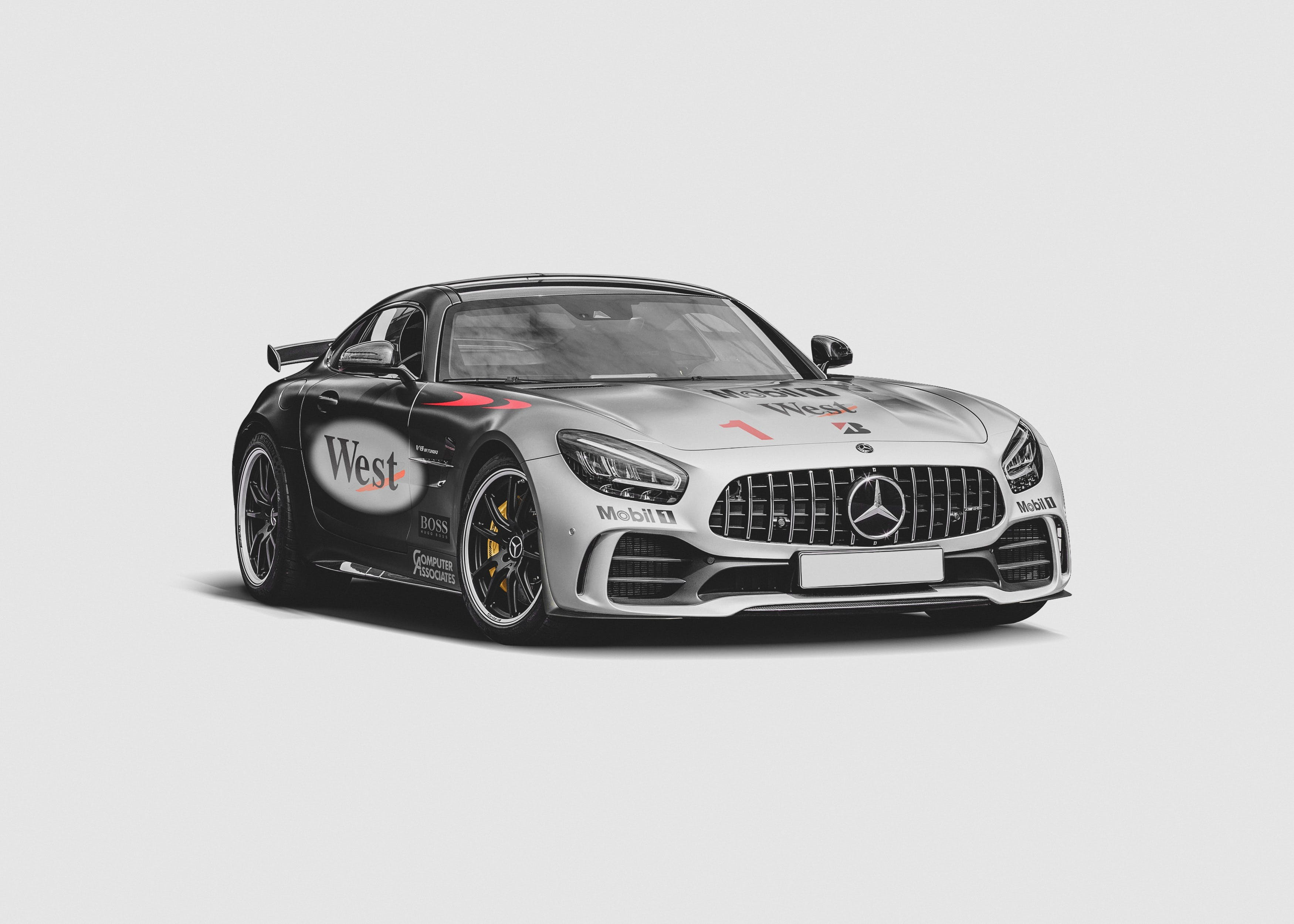 Supercars-with-f1-livery-3