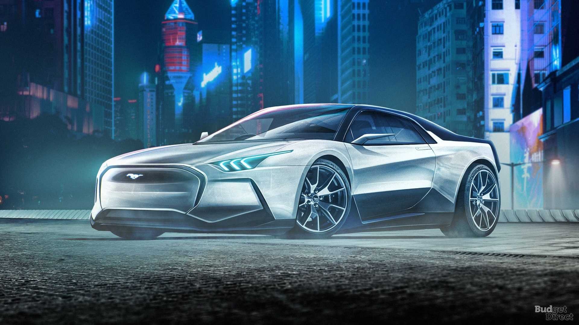 future-cars-concept-2050-ford-mustang