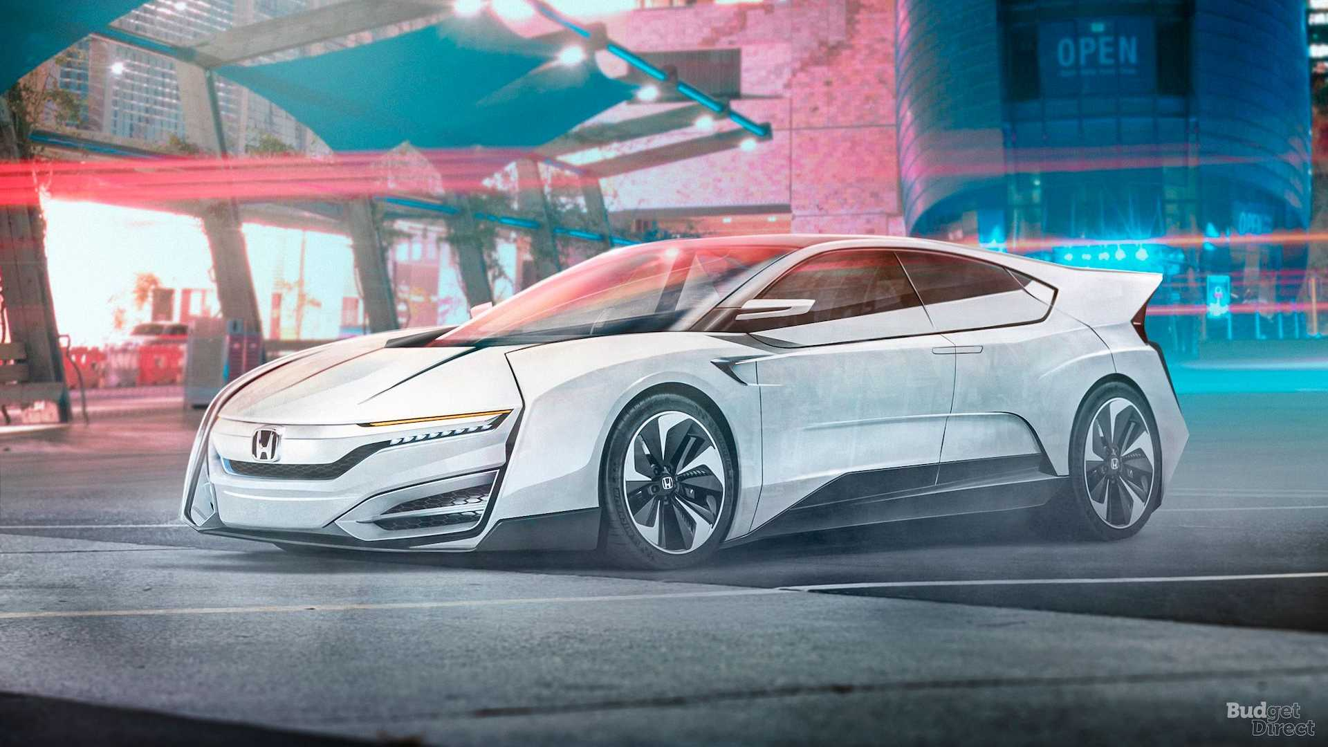 future-cars-concept-2050-honda-civic