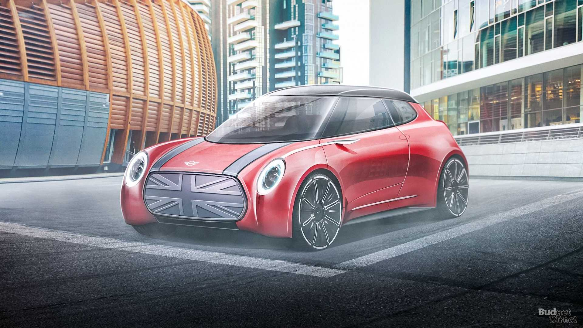 future-cars-concept-2050-mini-cooper