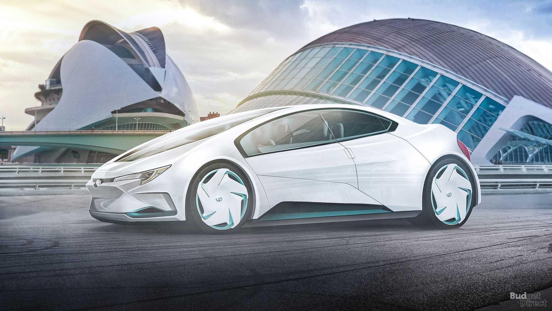 future-cars-concept-2050-toyota-corolla