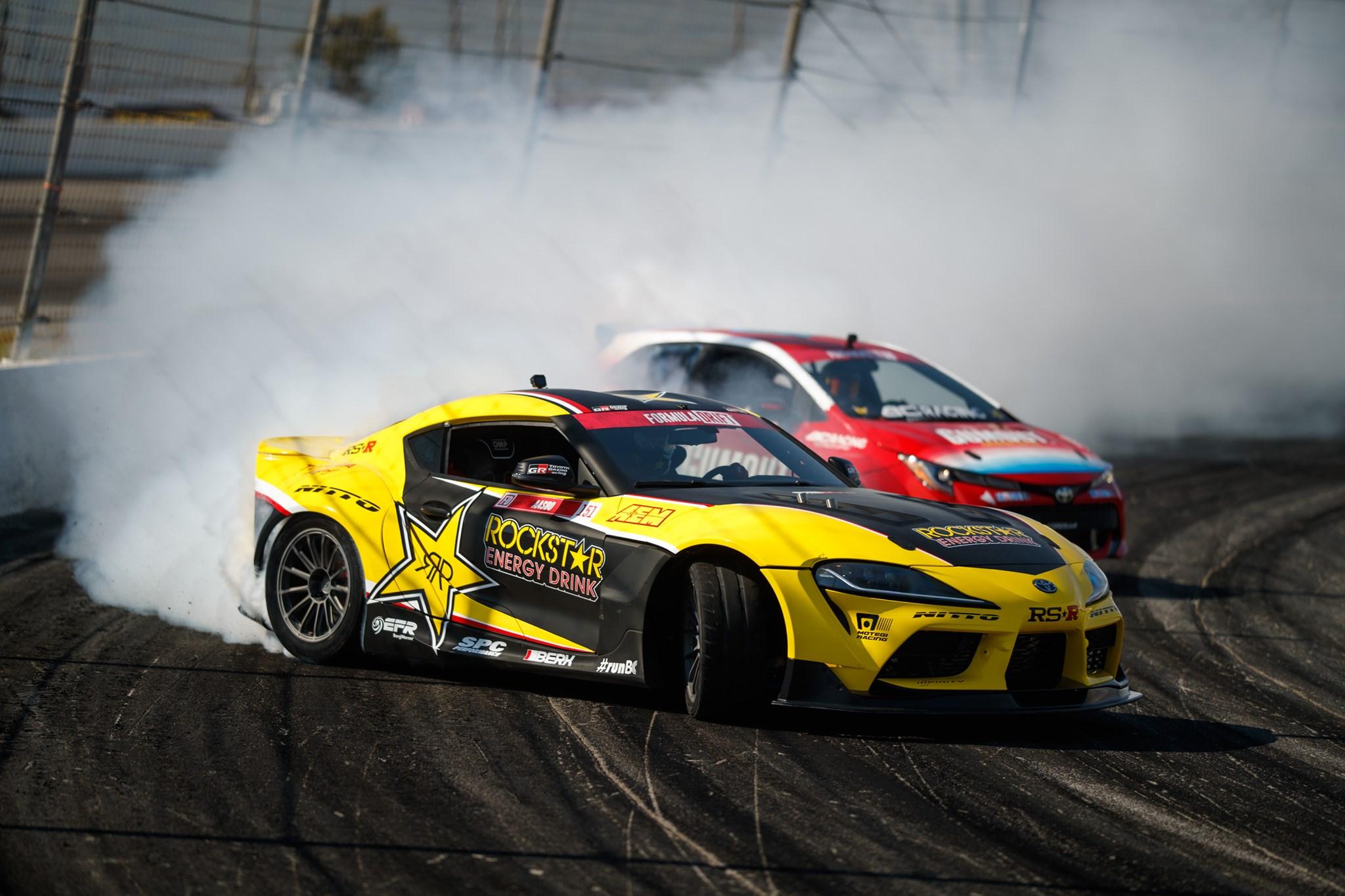 Supra_Papadakis_Racing_0000