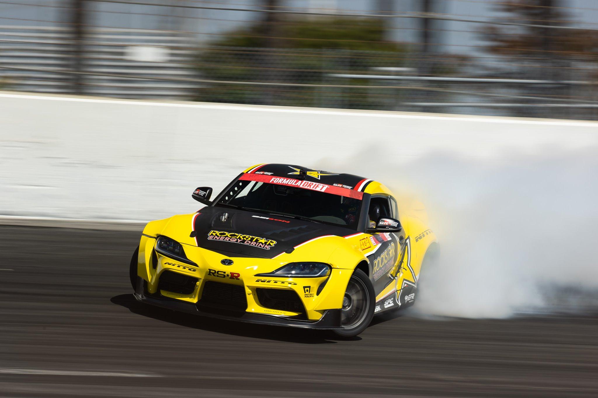 Supra_Papadakis_Racing_0003