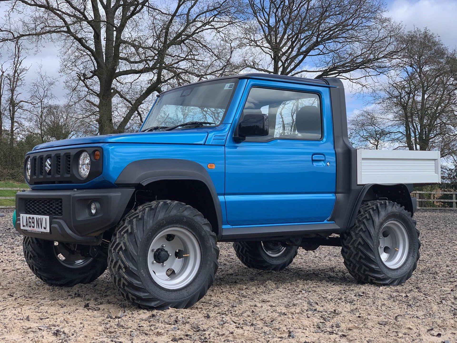 Suzuki_Jimny_pickup_0003