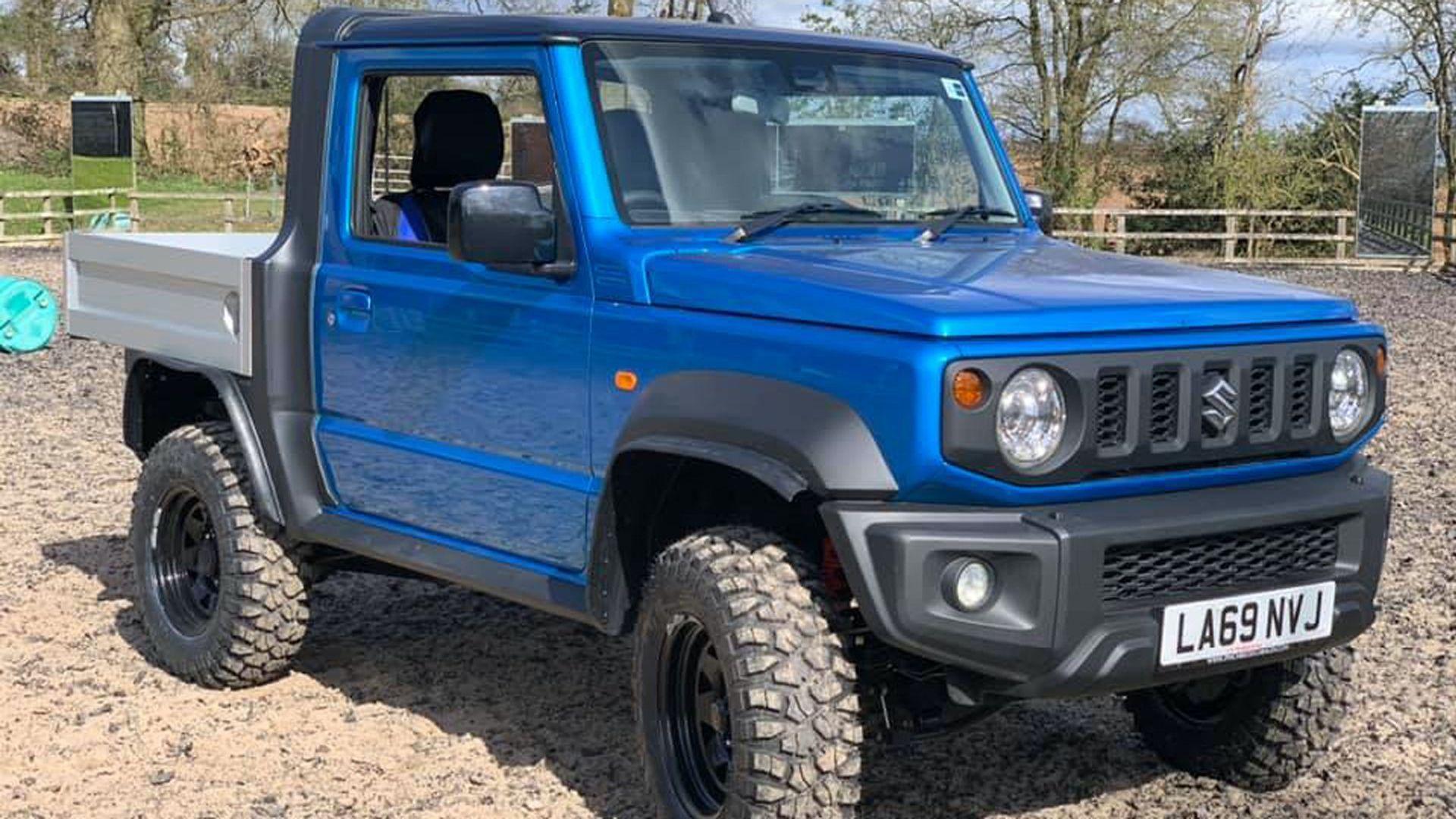Suzuki_Jimny_pickup_0011