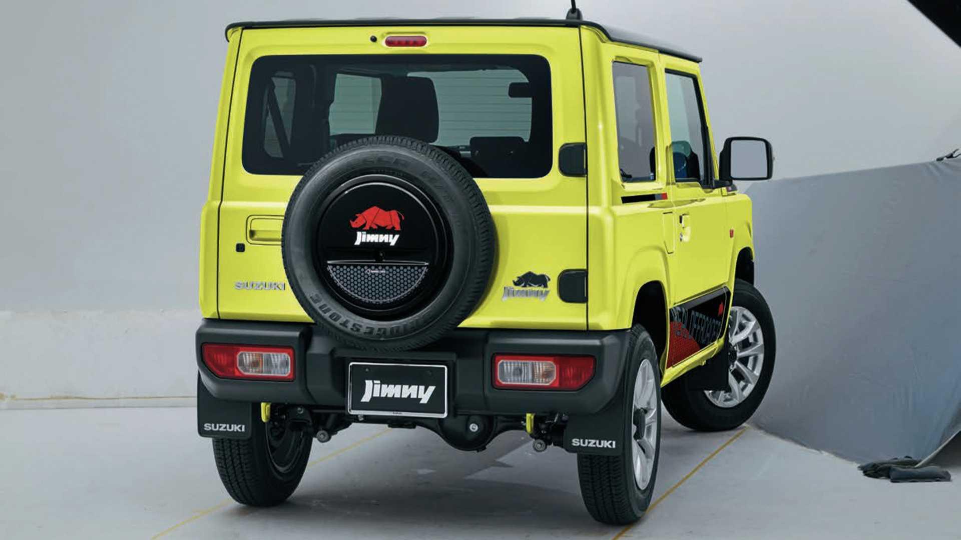 suzuki-jimny-offroad-style-1