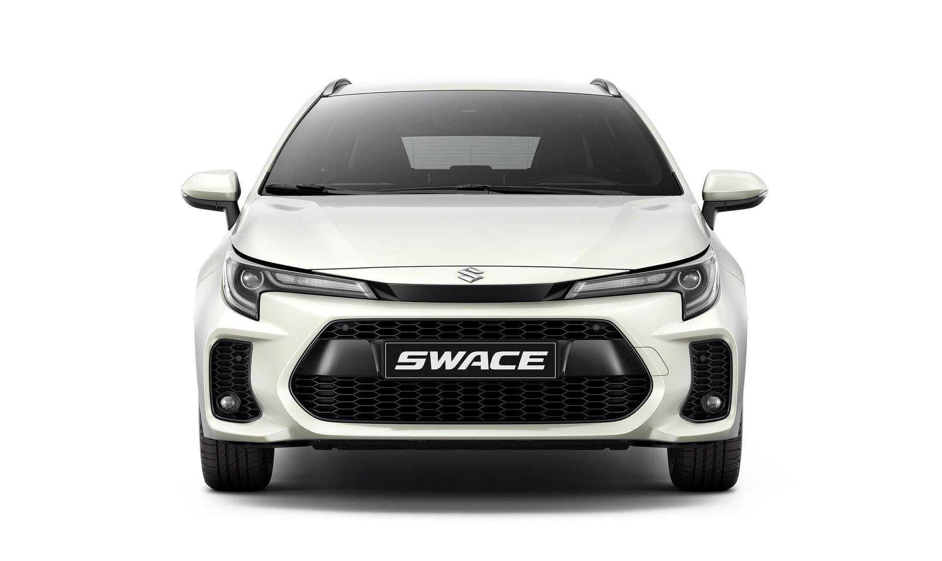 Suzuki_Swace_0001