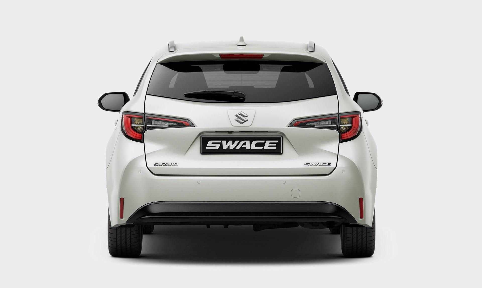 Suzuki_Swace_0003