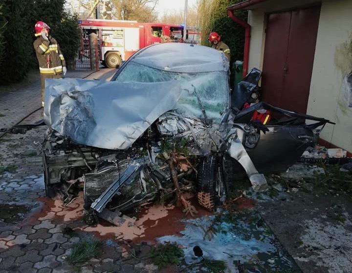 Swift_crash_Poland_0000