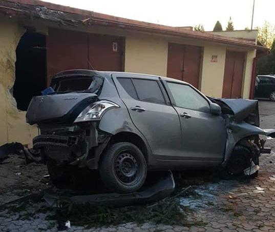 Swift_crash_Poland_0001