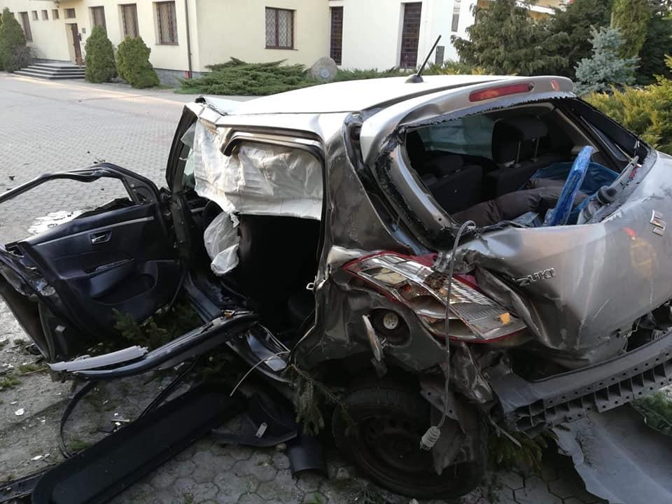 Swift_crash_Poland_0002